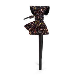 tiara-infantil-feminina-glitter-preta-bibi-855313
