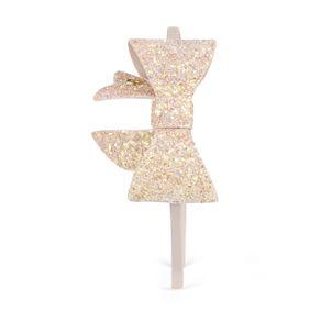 tiara-infantil-feminina-glitter-rosa-bibi-855314