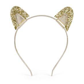tiara-infantil-feminina-dourada-gatinha-bibi-855330
