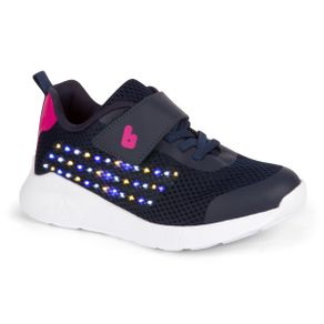 tenis-infantil-marinho-pink-new-bibi-1058006-1-luz