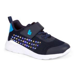 tenis-infantil-marinho-azul-ceu-bibi-1058007-1-luz