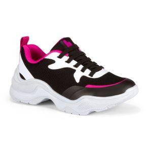 tenis-infantil-feminino-pret-branco-rosa-ugly-bibi-1078008-1