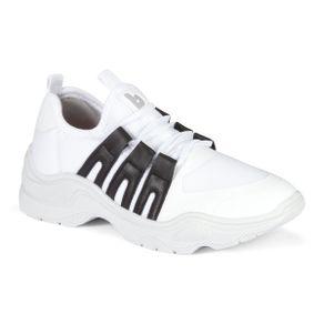 tenis-infantil-masculino-branco-preto-ugly-bibi-1078005-1