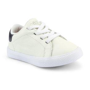 tenis-infantil-branco-bibi-1046010-1
