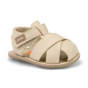 sandalia-infantil-bege-bibi-1007007-1