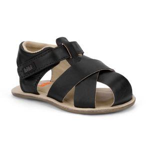 sandalia-infantil-preto-bibi-1007008-1