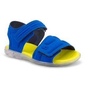 sandalia-infantil-azul-bibi-1027017-1