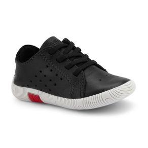 tenis-infantil-preto-bibi-844181-1