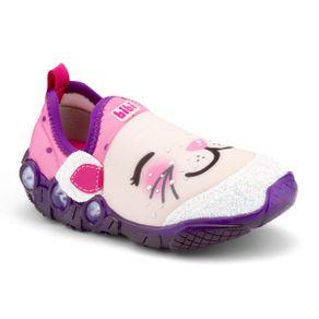 tenis-infantil-rosa-bibi-545159-1
