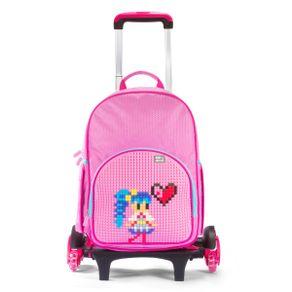 Mochila-rodinha-feminina-rosa--Upixel-1076001-1