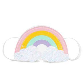 bolsa-feminina-infantil-arco-iris-857160-1