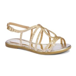 sapatilha-inantil-feminino-gliter-ouro-branco-party-bibi-107