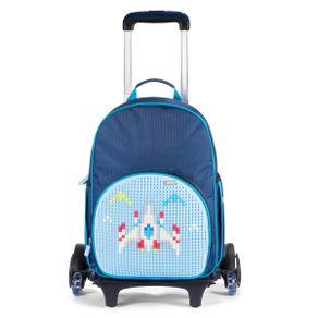 mochila-rodinha-masculina-azul--upixel-1076002-1