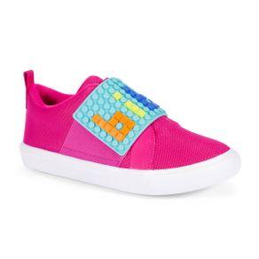 tenis-infantil-feminino-pink-new-azul-agility-pixel-bibi-107