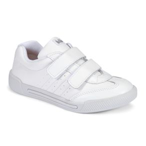 tenis-infantil-branco-bibi-995006-1_