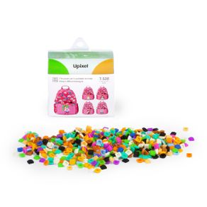 Kit-com-pecas-Princesas-Upixel-732059