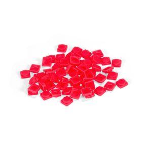 kit-peca-vermelho-732063