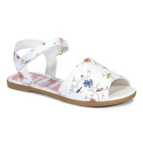 sandalia-infantil-feminino-branco-estampado-fresh-bibi-10680