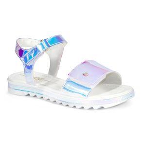sandalia-infantil-feminino-espelhado-prata-flat-form-bibi-10