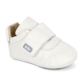 tenis-infantil-branco-bibi-921263-1