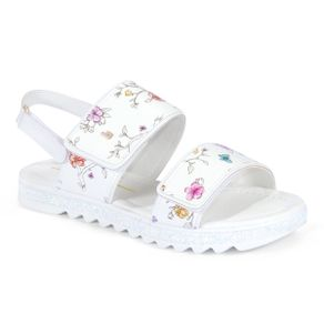 sandalia-infantil-feminino-estampado-branco-flat-form-bibi-1