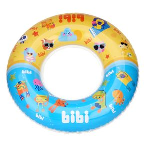 Boia-Inflavel-Infantil-Bibi-Bibox-732116