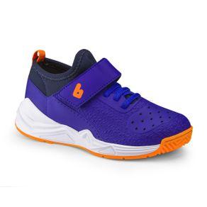 tenis-infantil-masculino-sport-flex-new-anil-lisbela-bibi-10