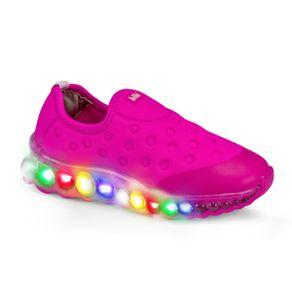 tenis-infantil-feminina-roller-celebration-pink-new-sugar-bi