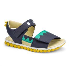 sandalia-infantil-masculina-summer-roller-new-naval-solei-bi