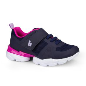 tenis-infantil-feminino-drop-mew-marinho-pink-new-bibi-98313