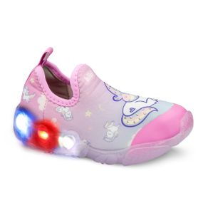 tenis-infantil-feminino-space-wave-estampado-disco-bibi-5451