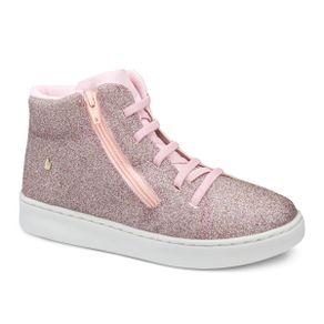tenis-infantil-feminino-urban-boots-sweet-gliter-bibi-108702