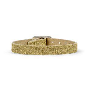 pulseira-menina-fashion-gliter-ouro-branco-bibi-1035136