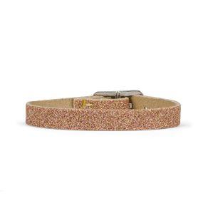 pulseira-menina-fashion-gliter-cobre-bibi-1035138