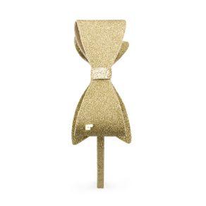 tiara-infantil-feminina-menina-fashion-ouro-branco-bibi-8553