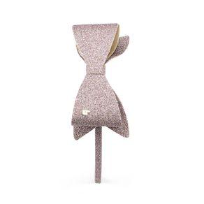 tiara-infantil-feminina-menina-fashion-sweet-bibi-855378