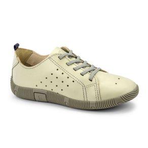 tenis-infantil-masculino-walk-new-craft-naval-bibi-843207-1