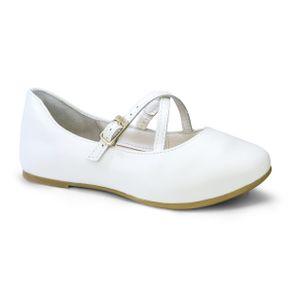 sapatilha-infantil-feminina-renascence-kids-branco-bibi-1069