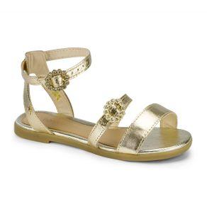 sandalia-infantil-feminina-party-ouro-branco-bibi-1073052-1