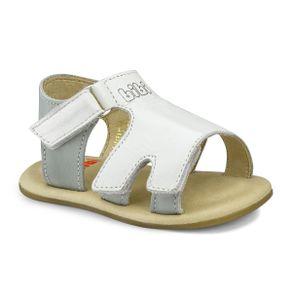 sandalia-infantil-sand-afeto-branco-cinza-bibi-1084011-1