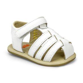 sandalia-infantil-feminina-sand-afeto-branco-bibi-1084018-1