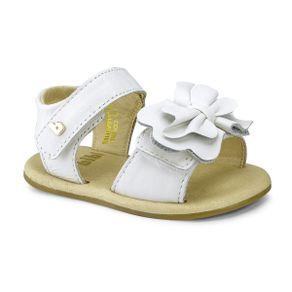 sandalia-infantil-sand-afeto-branco-bibi-1084027-1