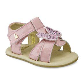 sandalia-infantil-feminina-sand-afeto-sweet-bibi-1084030-1