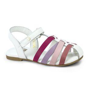 sandalia-infantil-feminina-bay-birk-mini-branco-colorido-bib