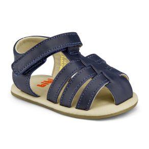 sandalia-infantil-feminina-sand-afeto-naval-bibi-1084019-1