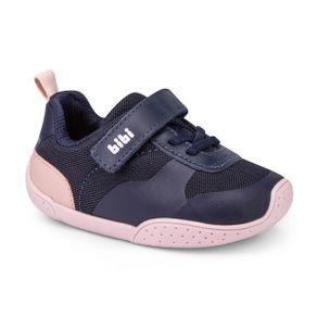 tenis-infantil-feminino-fisioflex-naval-sweet-bibi-1063089-1