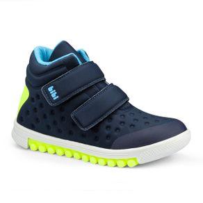 tenis-infantil-masculino-roller-new-marinho-azul-ceu-bibi-67