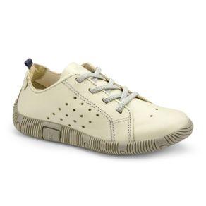 tenis-infantil-masculino-walk-baby-new-craft-naval-bibi-8442