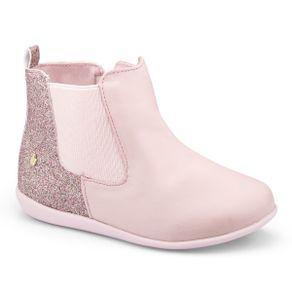 bota-infantil-feminino-bota-rainbow-sweet-gliter-colorido-bi