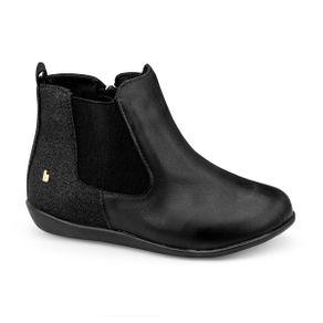 bota-infantil-feminino-bota-rainbow-preto-gliter-bibi-108901